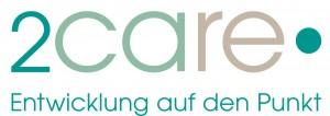 2-care